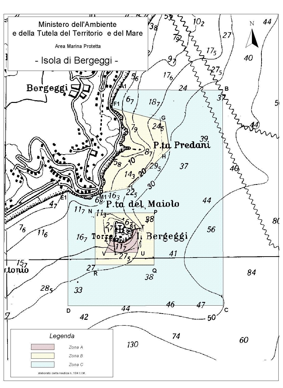 cartografia amp